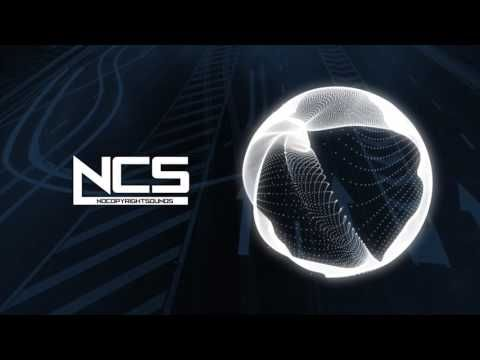 Prismo Weakness Ncs Release Youtube Song Playlist Music Download Music Charts