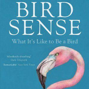 Bird Sense Audiobook