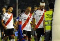 River no pudo quebrar a Tigre y desaprovechó la chance de prenderse