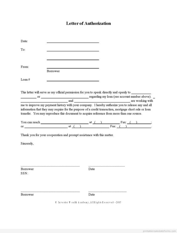 free promissory note templates - Google Search PamD Pinterest - eviction warning letter