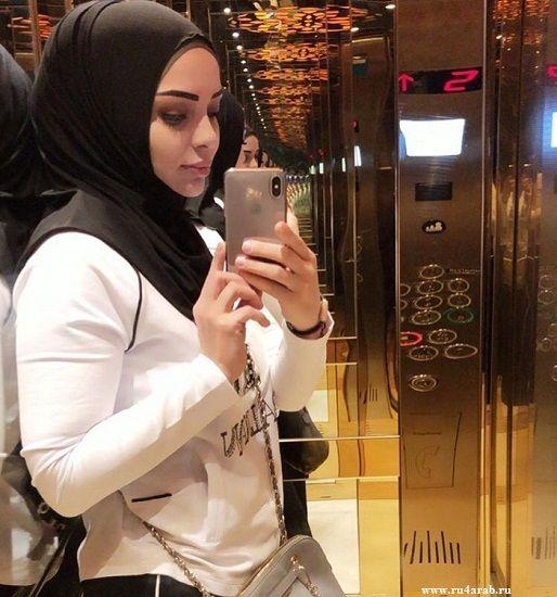 مسلمات بنات للزواج شيشانيات شيشانيات للزواج