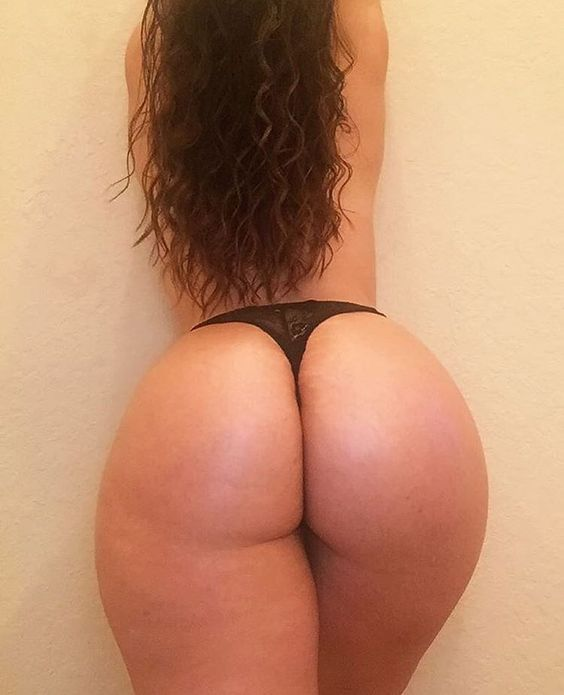 Widephatbooty688
