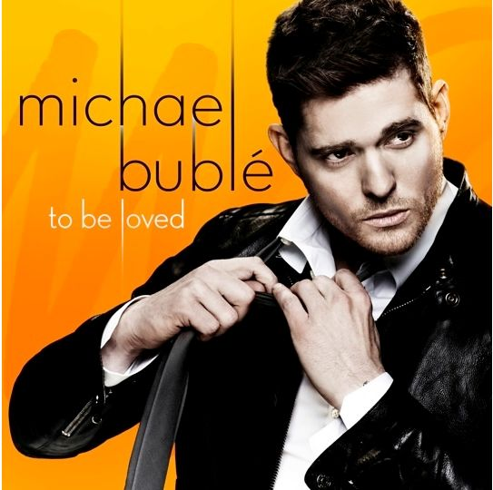 Michael-Buble-To-Be-Loved.png 543×540 pixels