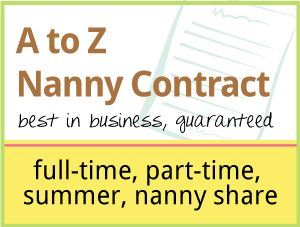 10 Things Every Nanny Wants To Say To Parents About Compensation During The Job Search