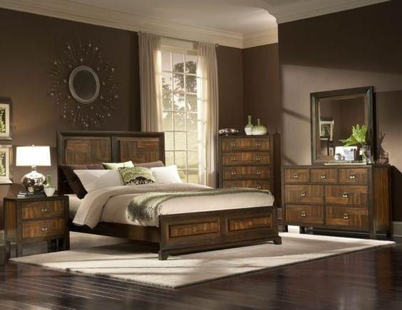 Schlafzimmer ausstattung ~ Dachschräge einrichten ideen für das schlafzimmer möbel