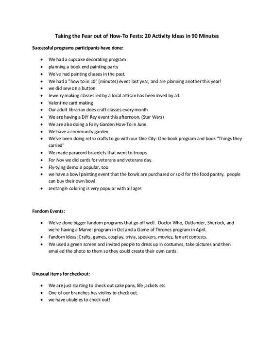Chemo mcqu0027s mcq quiz Pinterest - flex programmer resume