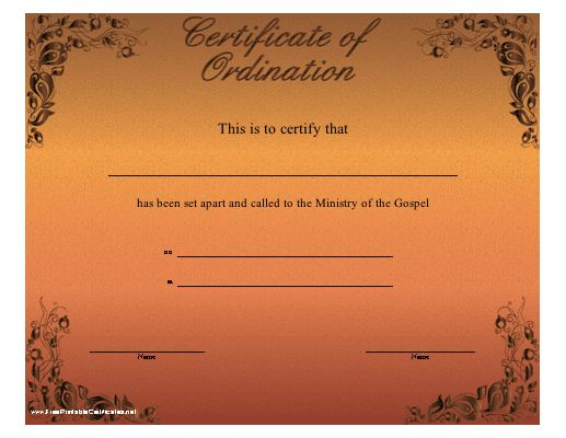 CGPC1 12 Key Notes Postcards 12 pack choir Pinterest Key and Note - new ordination certificates printable