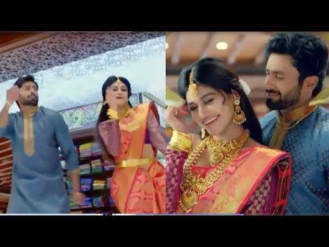 Jimikki Kammal Sridivya Version Youtube Dance Videos Dance Music Videos