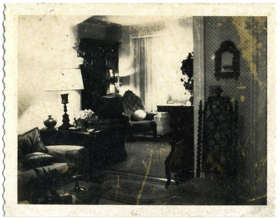adski_kafeteri: 1927