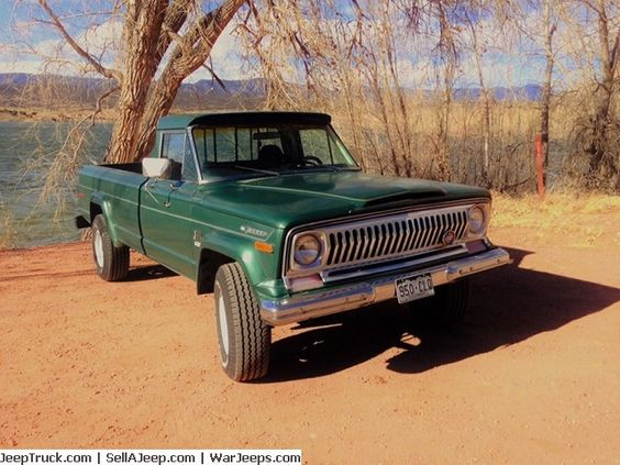 Nice 1973 jeep gladiator j4000 listed over at httpjeeptruck nice 1973 jeep gladiator j4000 listed over at httpjeeptruck jeep trucks for sale pinterest jeep gladiator jeeps and jeep truck publicscrutiny Image collections