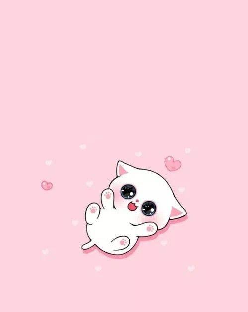 27 Gambar Kartun Orang Gemuk Lucu Semua Video Yang Ada Dalam Saluran Ini Adalah Semata Mata Untuk Be Cute Cartoon Wallpapers Cartoon Wallpaper Kitten Cartoon