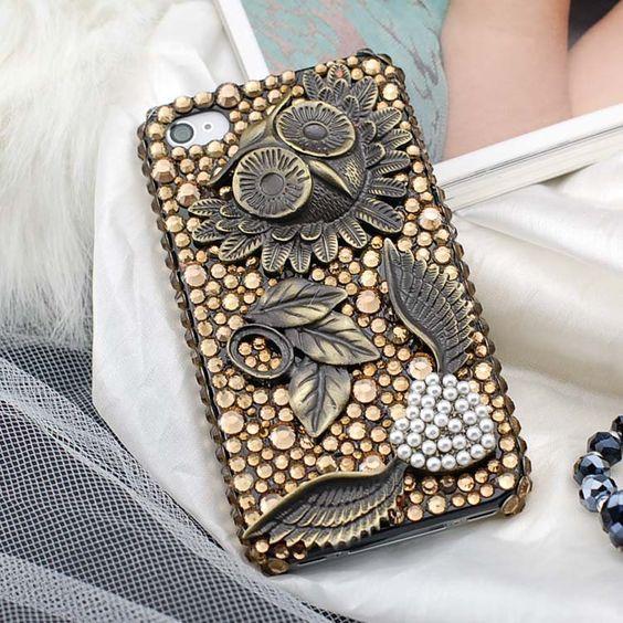 Yesi fashion iphone case 76