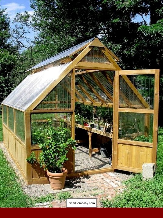 Layer Shed Construction Cost And Pics Of Simple Shed Roof House Plans 66125292 Shedplans Backyards Backyard Greenhouse Diy Greenhouse Plans Diy Greenhouse
