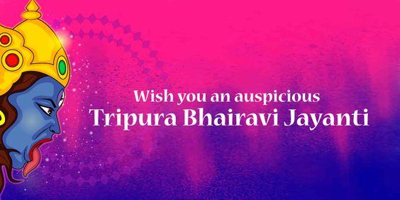 Beautiful Tulasi Vivah Images for Free Download