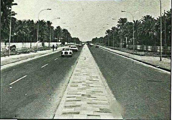 مدخل مدينة كربلاء  D14e8acc172b570300b63a0b98bbc951