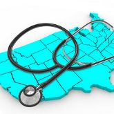 Health Care Reform Update: State Exchange Rules Delayed