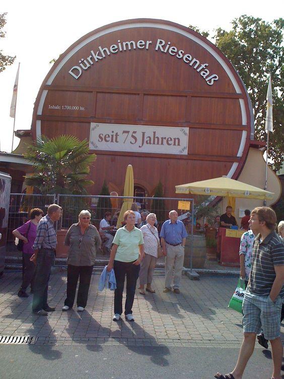 bad durkheim wine fest