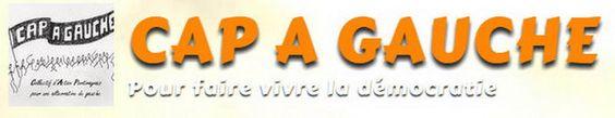 Repas festif de Cap à gauche à Portiragnes le 18 septembre 2015