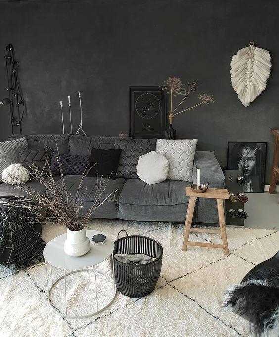 Pin Op Living Room