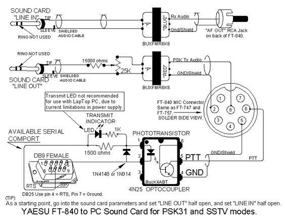 Microphone Wiring Diagram Yaesu Ft 901 - Automotive Wiring Diagram on ft-450 yaesu mic wiring diagram, 4 pin din diagram, yaesu md 1 wiring, yaesu ft 7800 mic wiring, yaesu mic pinout, yaesu ft 920 microphone, yaesu ft 1000 microphone wire, headphone jack wiring diagram, yaesu md 100 microphone manual, yaesu microphone cable, yaesu ft-920 hidden menu, cobra 4 pin wiring diagram, astatic mic wiring diagram, yaesu ptt schematics, yaesu microphone parts,