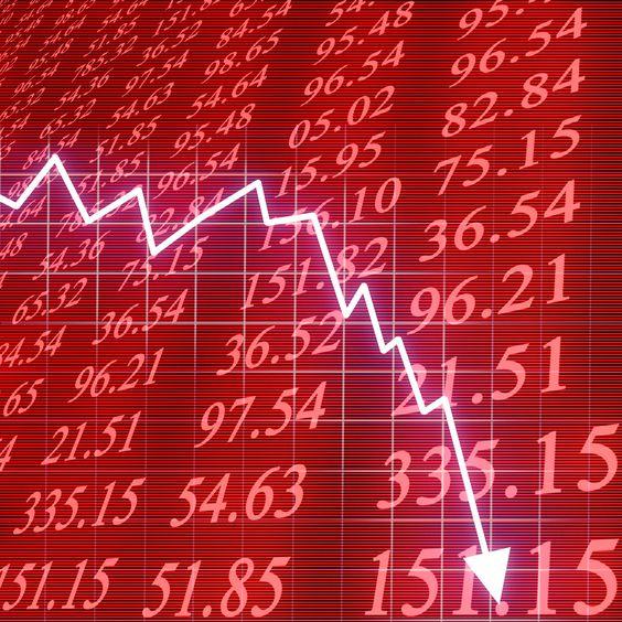 Company Shares of Orthofix International N.V. (NASDAQ:OFIX) Drops by -1.68% - http://www.orthospinenews.com/company-shares-of-orthofix-international-n-v-nasdaqofix-drops-by-1-68/