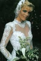 Image result for nicole brown simpson