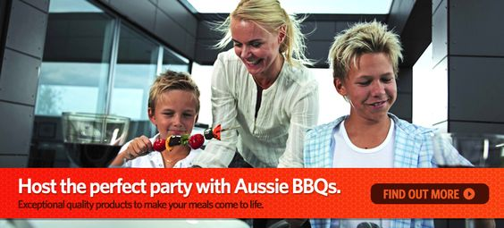 Weber BBQs, Fireplaces, - Aussie BBQs, Brisbane Australia, specialists in BBQs, Fireplaces and Outdoor Furniture
