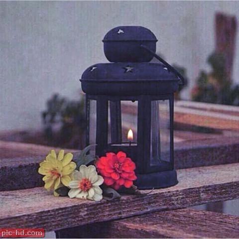 رمزيات حب وعشق رمزيات رومانسية للحبيب Outdoor Structures Outdoor Gazebo