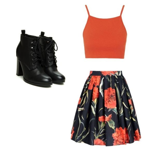 """Untitled #137"" by kyla20042004 ❤ liked on Polyvore"