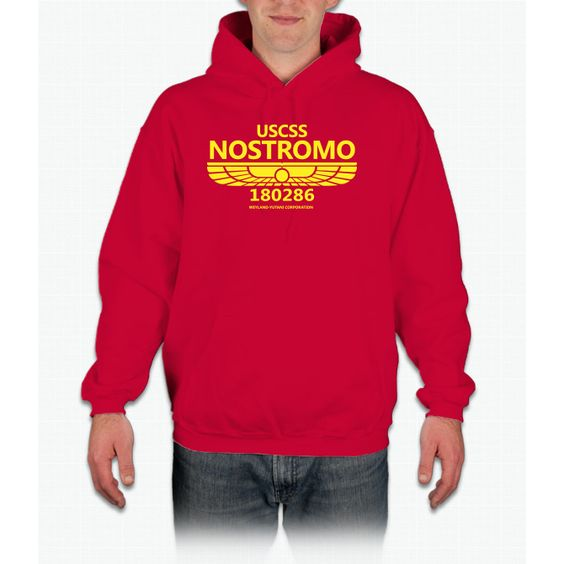 d1524d74ad823ca377e283988a5bcac6 sweatshirt hoodie jpg