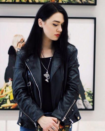 For Teens Women Coats Jackets