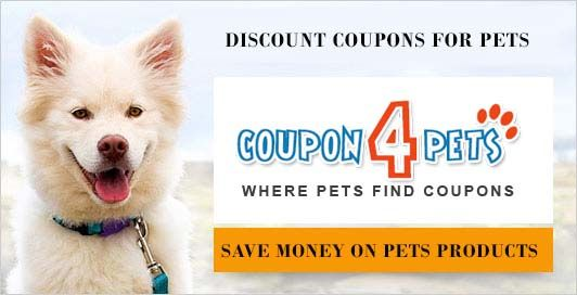 Pet Supermarket Discount Code >> Pin On Free Entertainment App