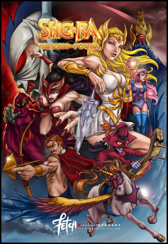 Galeria de Arte (6): Marvel, DC Comics, etc. - Página 26 D1534b3c11d02bb62873cf966bc46e34
