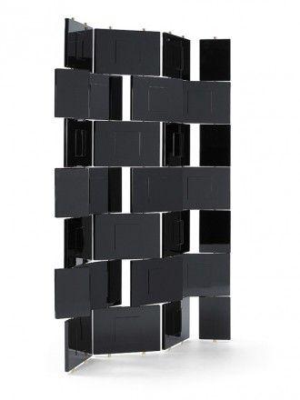 Brick Screen - ClassiCon DE