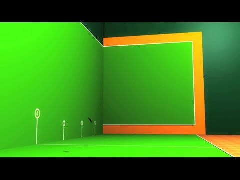 No Copyright Copyright Free Videos Motion Graphics Movies Background Animation Clips Download Yout Copyright Free Video Motion Graphics Copyright Free