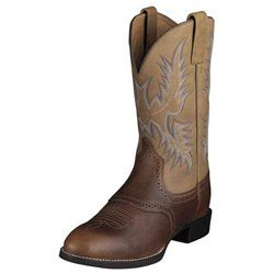 #Ari                      #ApparelFootwear          #Ariat #Heritage #Stockman #Cowboy #Boots #Barrel #Brown #Mens #10002252      Ariat Heritage Stockman Cowboy Boots Barrel Brown Mens 10002252                                         http://www.seapai.com/product.aspx?PID=7837845