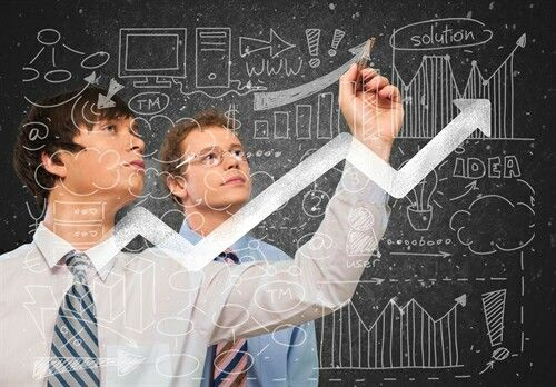 What Are The Role Of Actuaries in Insurance