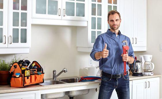 aide etat travaux plomberie