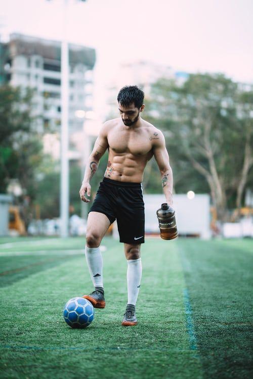 d1555b2e3c3c51c6b2373856ff0231f8 - How To Get In Shape Like A Soccer Player