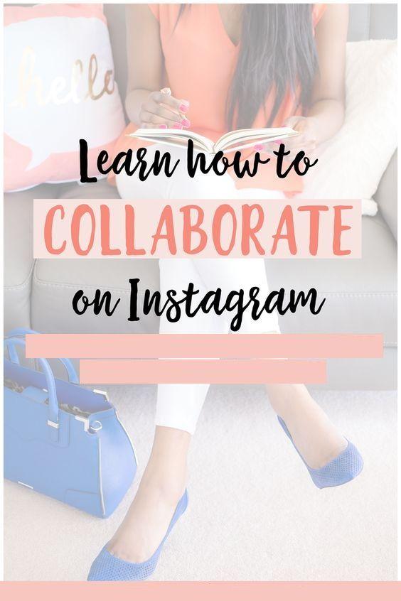 How To Get Sponsored On Instagram Instagram Business Account Get Instagram Sponsored Posts