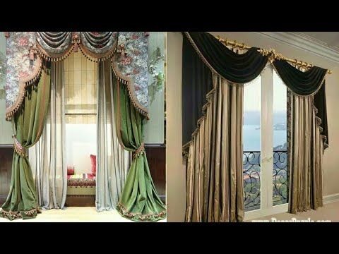 Modern Curtain Designs For Living Room Diy Gallery Lounge Room Decorating Ideas 84955162 Front Lounge Room Decorating Ideas Modern Curtains Curtain Decor