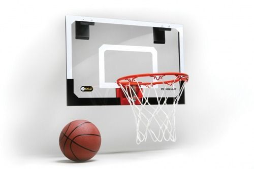 Mini Kosz Sklz Pro Mini Hoop Basketo Pl Mini Basketballs Indoor Basketball Hoop Mini Basketball Hoop