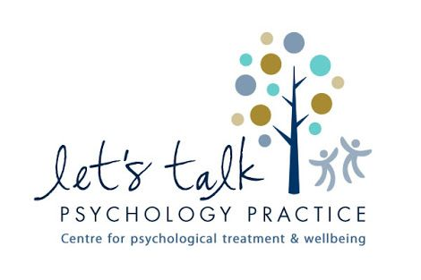 psychologist logo - Google Search