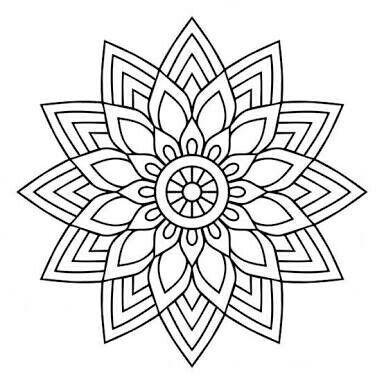 Mandala Mandala Zen Tangles Mandalas Drawings Doodles Doodles Drawings Mandala Mandalas T Ausmalbilder Mandala Ausmalen Ausmalbilder Mandala