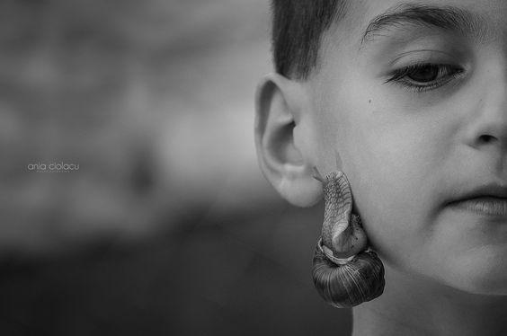 "https://flic.kr/p/tQJZBj | Ania Ciolacu | <a href=""http://www.facebook.com/TheMonochromatic"" rel=""nofollow"">www.facebook.com/TheMonochromatic</a>"