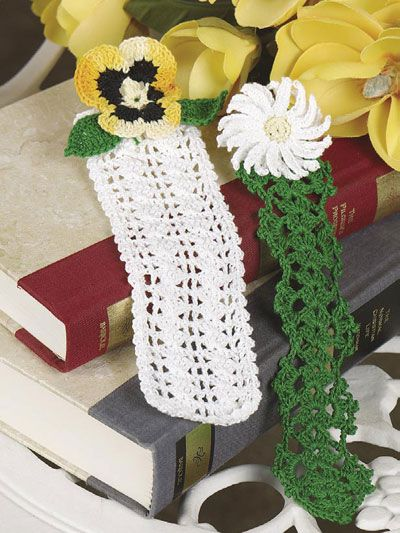 Reading Crochet Patterns For Beginners : Pinterest The world s catalog of ideas