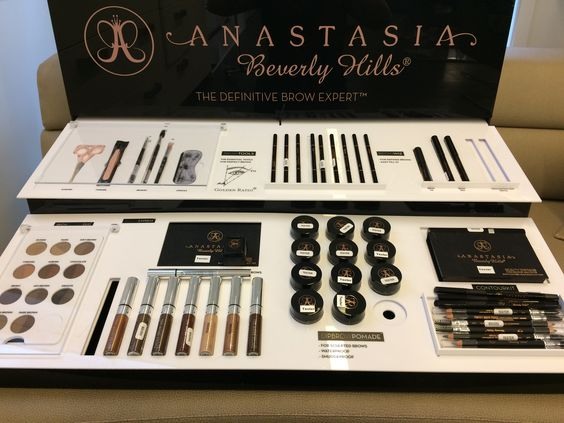 Anastasia by Artistic-Hair   The Netherlands Warmond