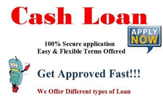 Close down payday loans image 2
