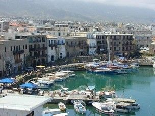 Northern Cyprus Decriminalized Homosexual Relationships - http://www.lezbelib.com/europe-news/northern-cyprus-decriminalized-homosexual-relationships #cyprus #northerncyprus #lgbt #lesbian #homosexuality