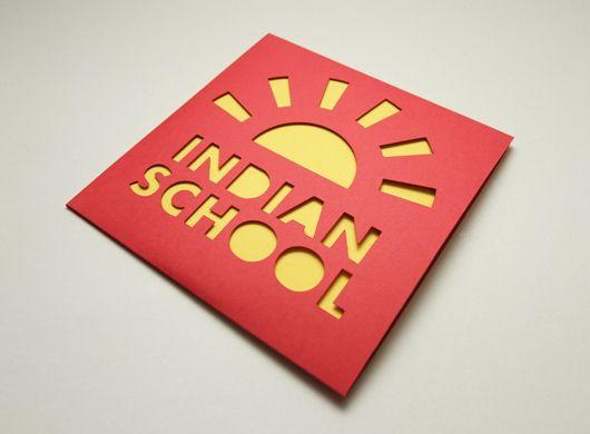 Cut Cover CD Slipcase   CD Design   Pinterest   Printing ...